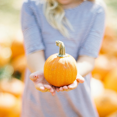 30 Inspiring Quotes to Get You in the Mood for Fall