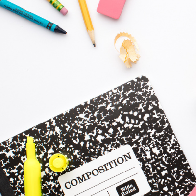 What Style of Homeschooling Curriculum is Right for You?