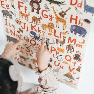 How to Begin Homeschooling Your Little Ones