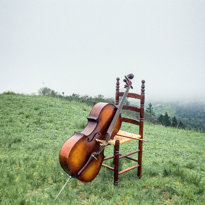 The Powerful Integration of Life and Music
