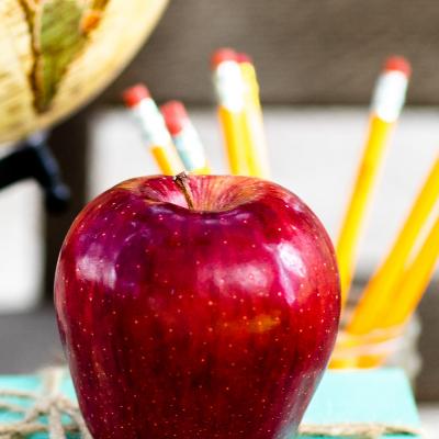 How To Measure Your Child's Homeschooling Progress