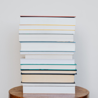 Creative Book Reports: Leave the Bland and Boring Behind
