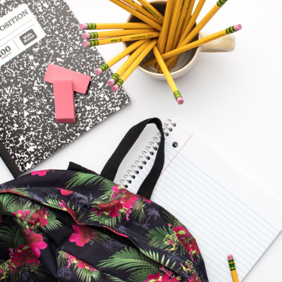 How To Get Ready for Your Homeschooling Year